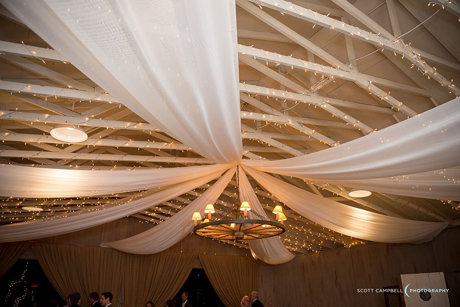 Ceilingdraping4