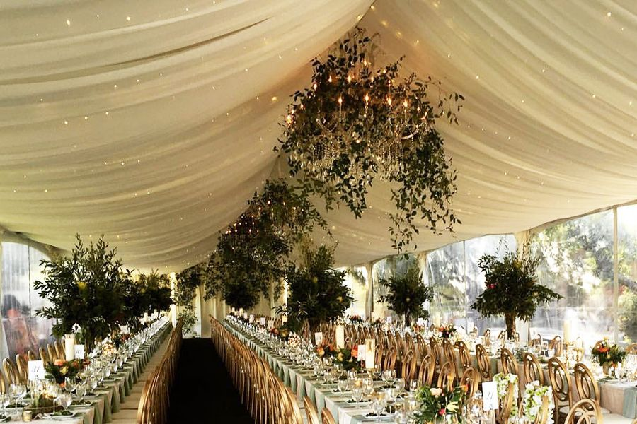 Ceilingdraping9