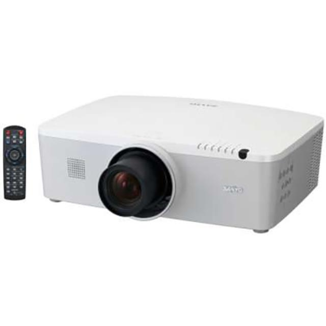 Where to find LCD Projector  4500 Lumen in Monterey