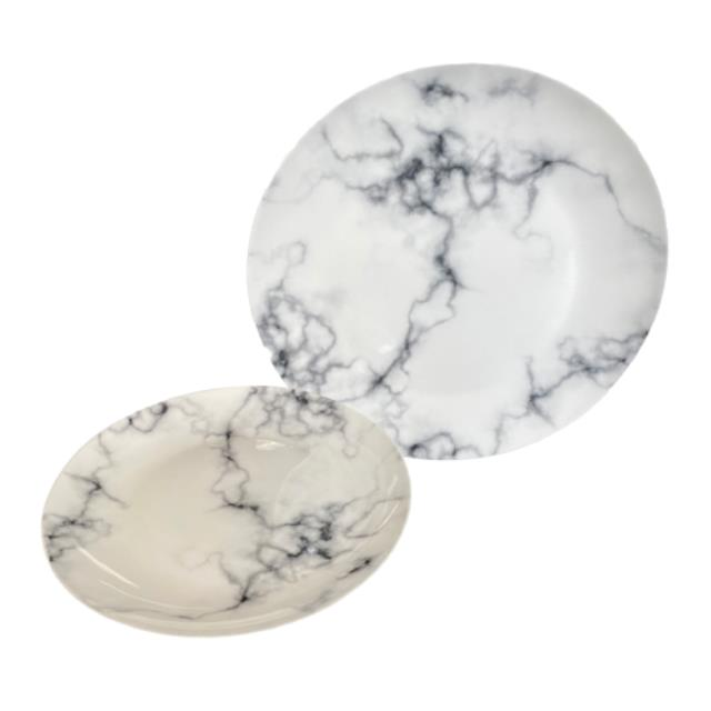 Where to find Marble Dinnerware in Monterey