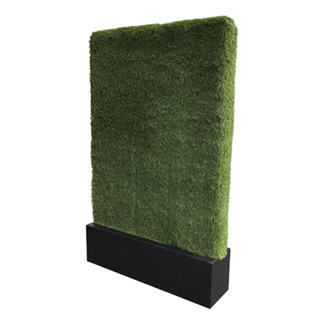Where to find Grass Wall - 48  w x 78  h in Monterey