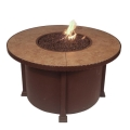 Rental store for Fire Pit - Granite Top in Monterey CA