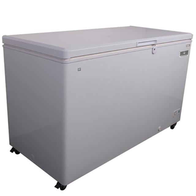 Where to find Chest Freezer in Monterey