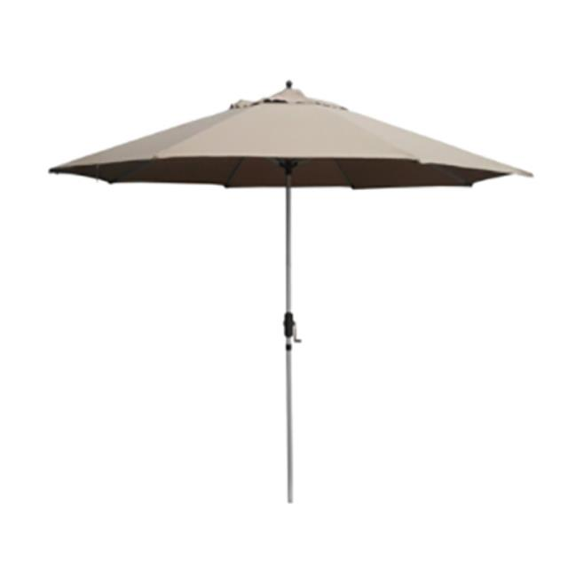 Where to find Market Umbrella - 11ft  - Taupe in Monterey