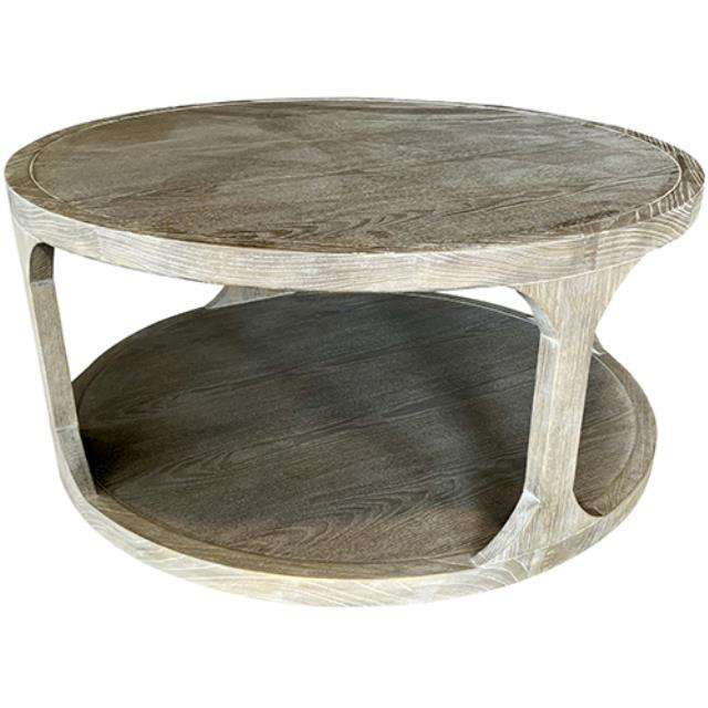 Where to find Aspen - Coffee Table in Monterey