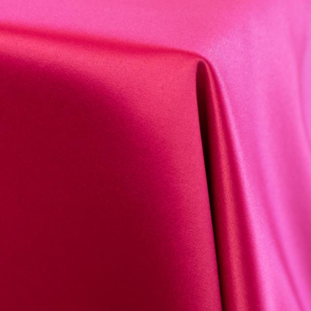 Where to find Satin Napkin - Dark Fuchsia in Monterey
