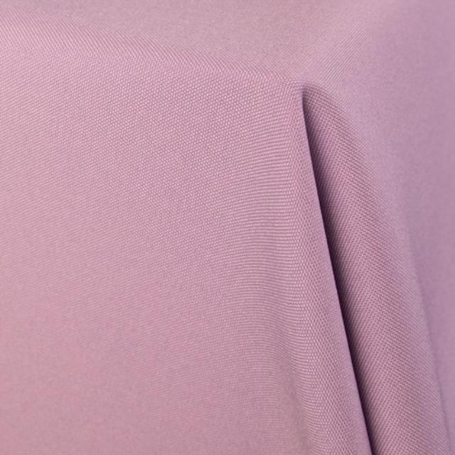 Where to find Poplin Napkin - Lilac in Monterey