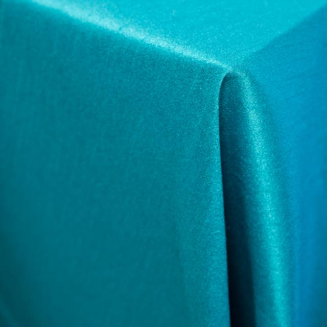 Where to find Dupioni Napkin - Teal in Monterey