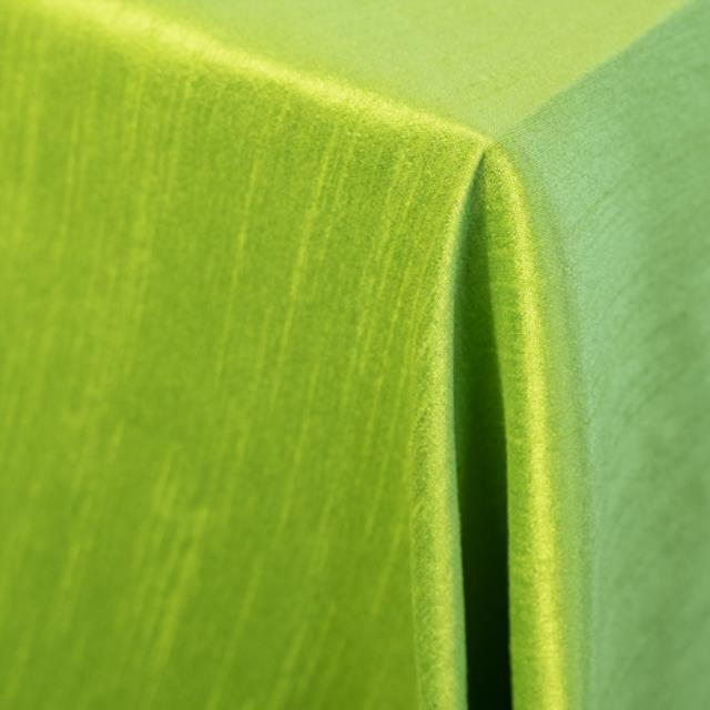 Where to find Dupioni Napkin - Lime Green in Monterey