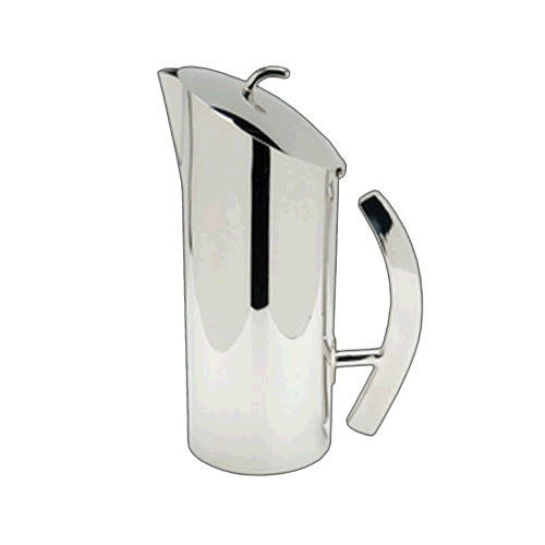 Where to find Coffee Pitcher - Stainless 32oz in Monterey