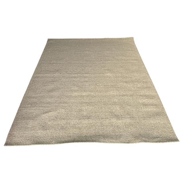 Where to find Darya Rug - Beige Wool - 8 x10 in Monterey