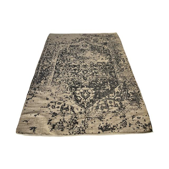 Where to find Tomsa Rug - Grey Natural -5.25 x7.5 in Monterey