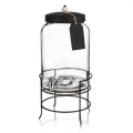 Rental store for Glass Beverage Dispenser - 3 Gallon in Monterey CA