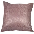 Rental store for Pillow - Lace Pink in Monterey CA