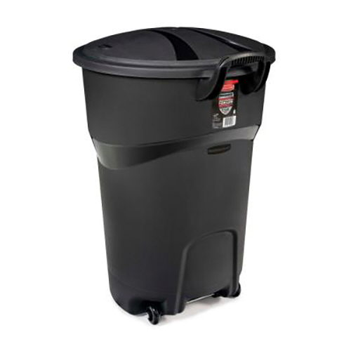 Where to rent Garbage Bin - 32 Gallons in Monterey Peninsula