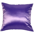 Rental store for Pillow - Satin Lavender in Monterey CA