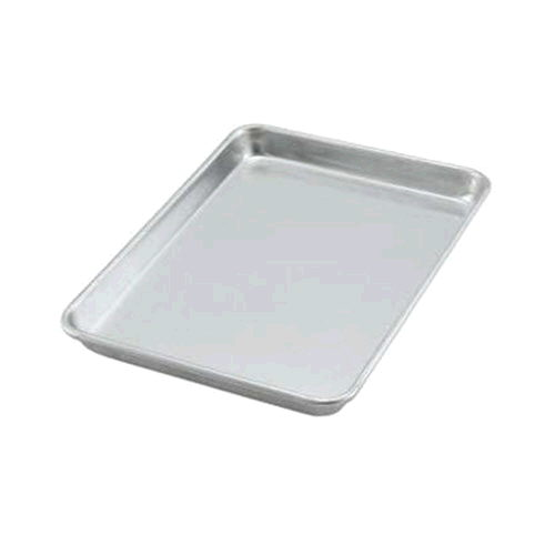 Where to find Sheet Pan - Full 18  x 26 in Monterey