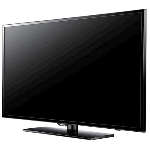 Where to find 37  LCD TV in Monterey