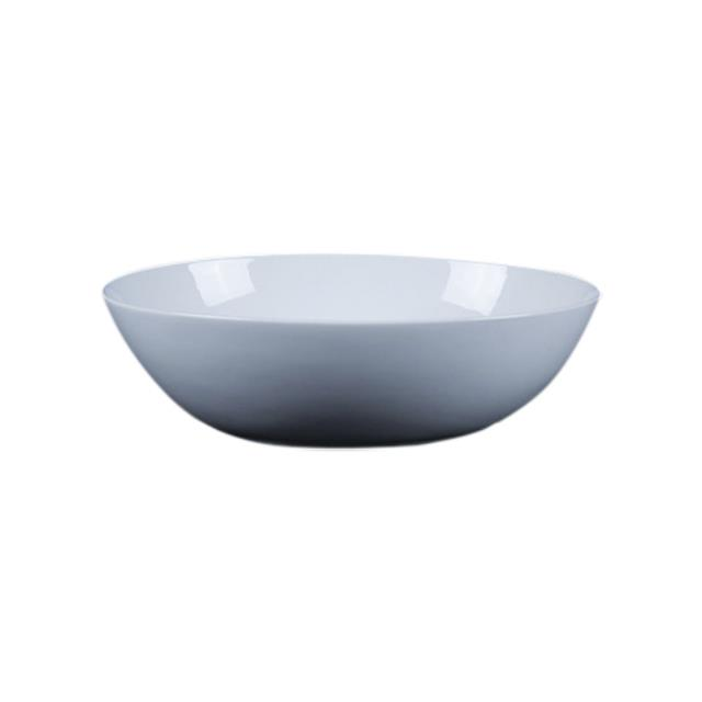 Where to find Serving Bowl - Oval 12  x 9 in Monterey