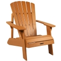 Rental store for Adirondack Chair in Monterey CA