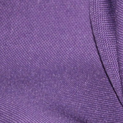 Where to find Poplin - Dark Lilac in Monterey
