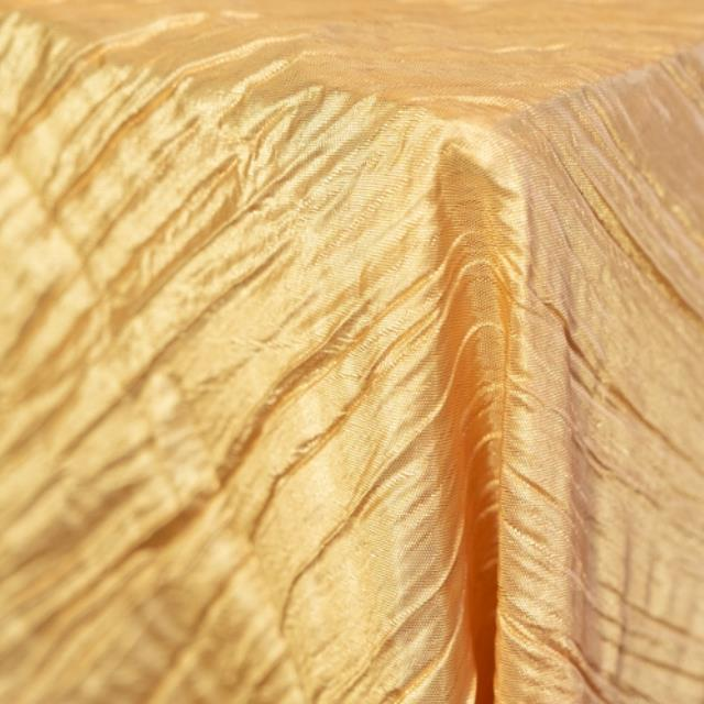 Where to find Crushed Taffeta - Sunset Gold in Monterey