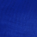 Rental store for Organza Sash - Royal Blue in Monterey CA