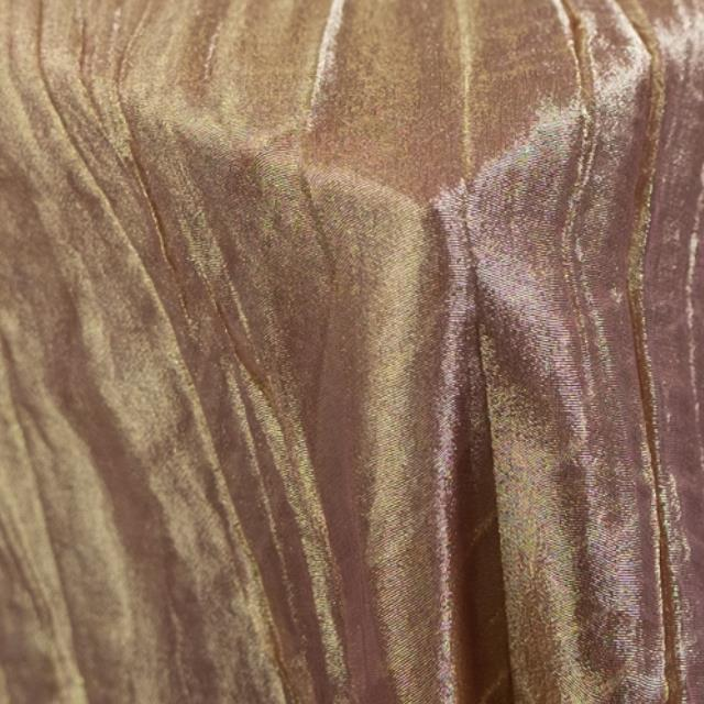Where to find German Crushed Organza - Vintage Purple in Monterey