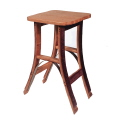 Rental store for St. Helena Barstool -  15 x15 x30 in Monterey CA