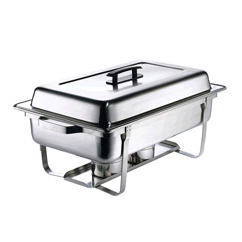 Where to find Chafing Dish in Monterey
