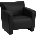 Rental store for Toronto Lounge Chair - Black in Monterey CA