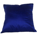Rental store for Pillow - Dupioni Royal Blue in Monterey CA