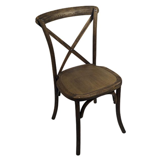 Where to find Vineyard Chair - Rustic in Monterey