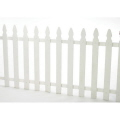Rental store for Picket Fence - White 8  x 42 in Monterey CA