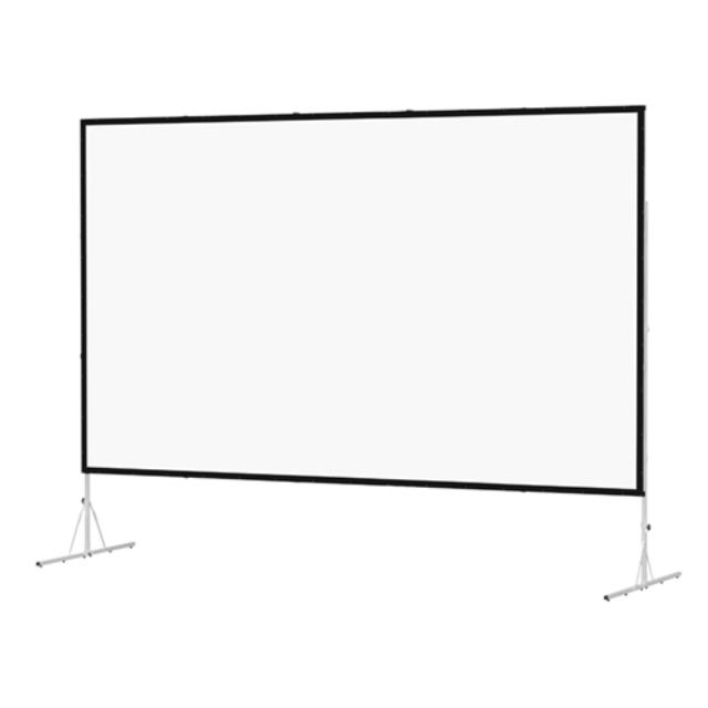 Where to rent Projection Screen  Front Rear 7.5'x10' in Monterey Peninsula