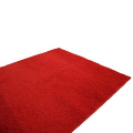 Rental store for Carpet Runner - Red - 6  x 40 in Monterey CA
