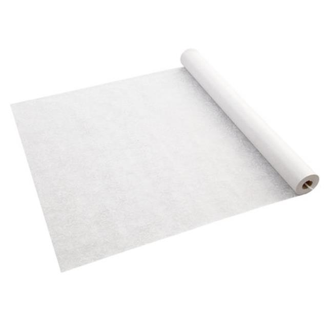 Where to rent Aisle Runner White - 100ft x 30in in Monterey Peninsula