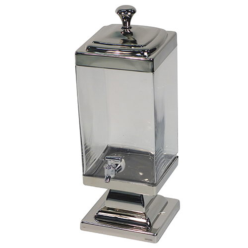 Where to find Glass Beverage Dispenser - 2.2 Gallon in Monterey