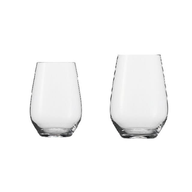 Where to find Stemless Glasses in Monterey