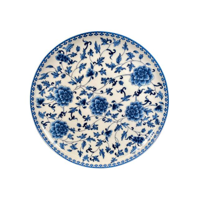 Where to find Savannah Dinnerware in Monterey