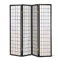 Rental store for Shoji Screen - 72  w x 70.25  H in Monterey CA