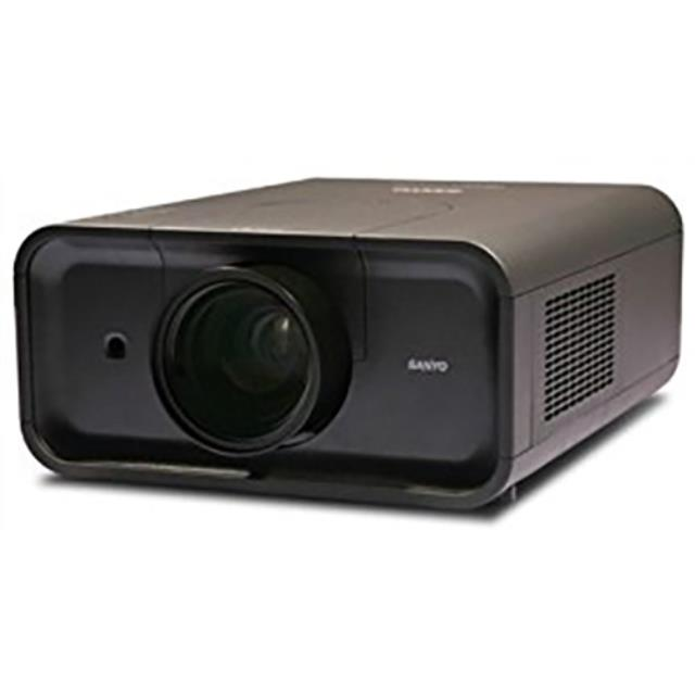 Where to rent LCD Projector  7000 Lumen in Monterey Peninsula