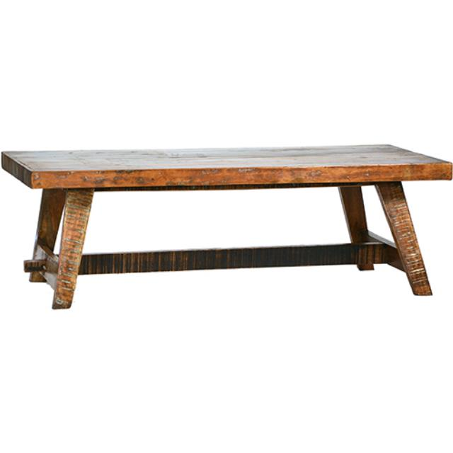 Where to find Cambria - Table - 60 x30 x30 in Monterey