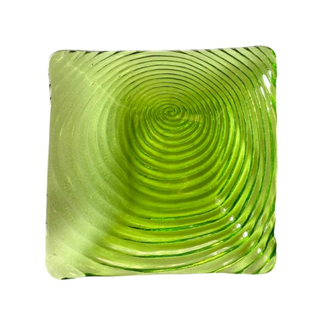 Where to find Swirl Glass Dinnerware in Monterey