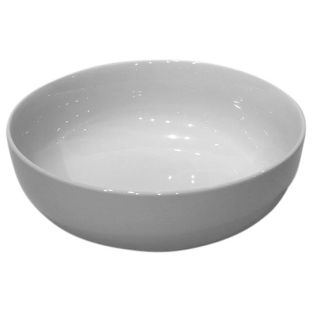 Where to find Serving Bowl - Round 11  x 4.5 in Monterey