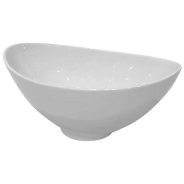 Where to find Serving Bowl - Oval 12  x 7.5 in Monterey