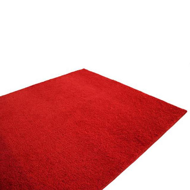 Where to find Carpet Runner - Red in Monterey