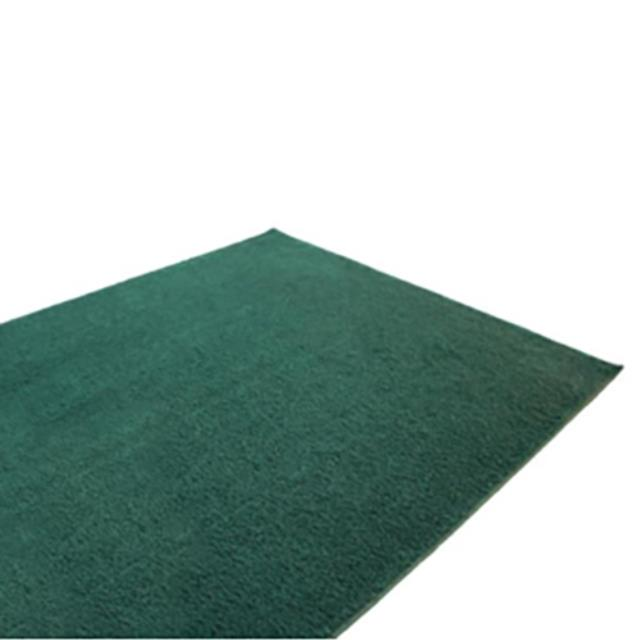 Where to find Carpet Runner - Green in Monterey