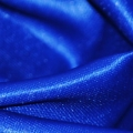 Rental store for Satin Sash - Royal Blue in Monterey CA